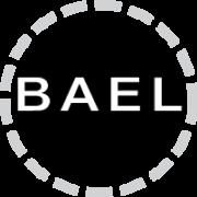 bael FR