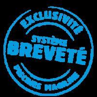 exclusivite-FR