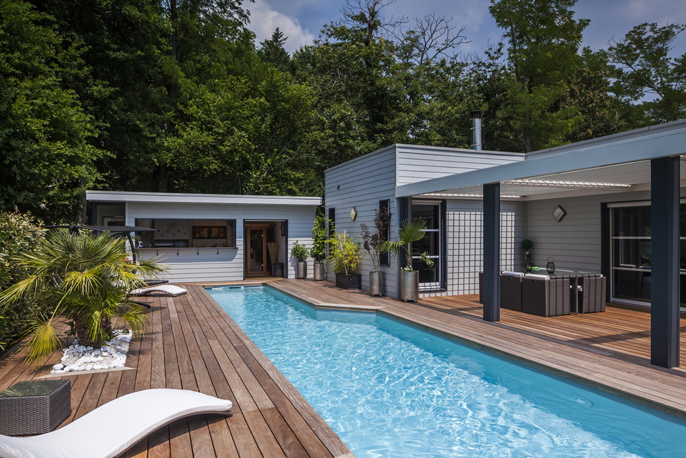 magiline pury piscine construction de piscines r gion