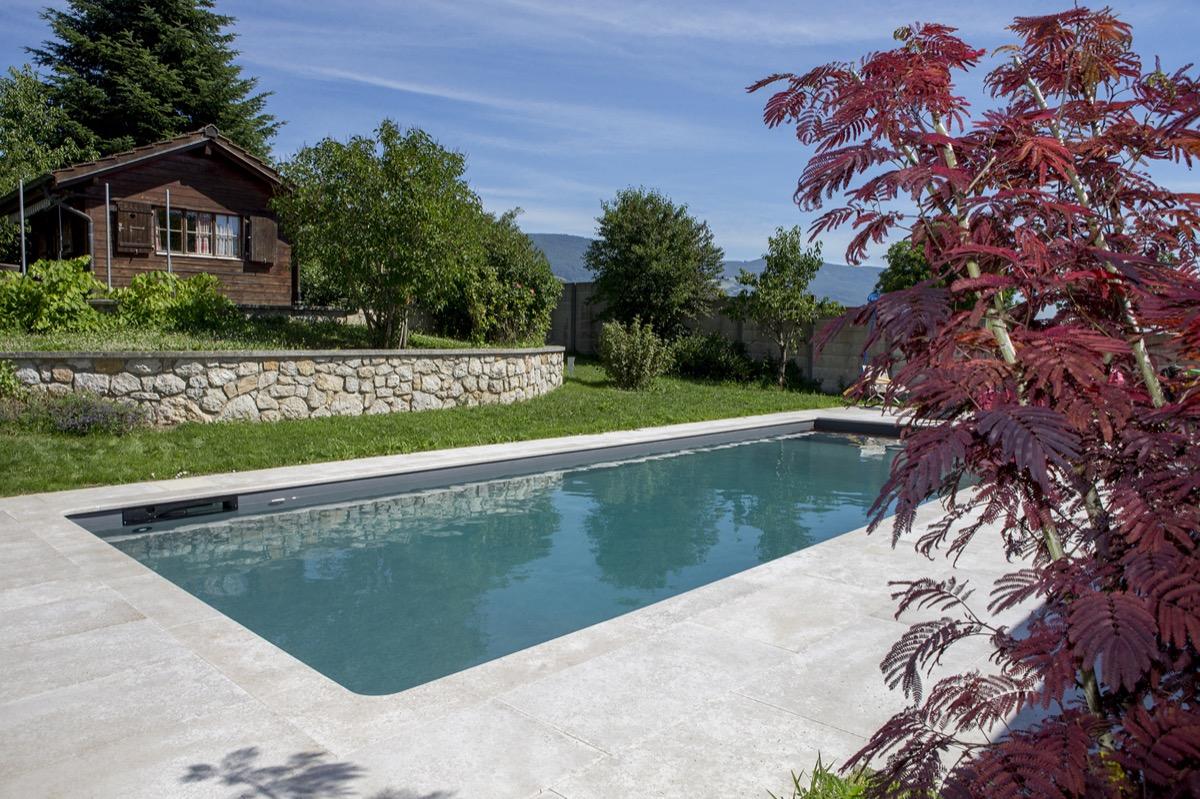 Albums photo archive pury piscine construction de for Piscine yverdon