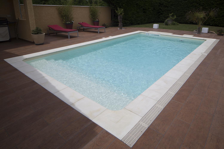 Piscines pury pury piscine for Piscine 94